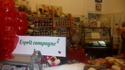boutique-les-trouvailles-de-nicole-a-gargilesse