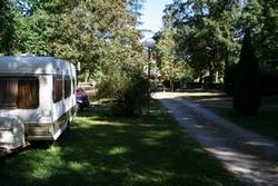 camping-la-chaumerette-a-gargilesse