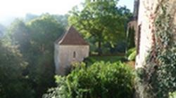 chateau-de-gargilesse-dampierre
