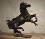 sculpteur-jean-claeys-gargilesse