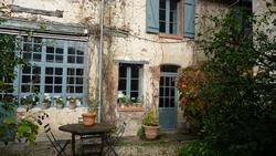 encadrerie-maison-de-leon-detroy-a-gargilesse